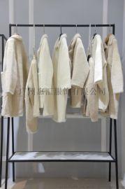品牌尾货女装连衣裙批发 成都品牌女装尾货进货