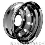 鍛造考斯特鋁合金輪轂考斯特鋁輪1139