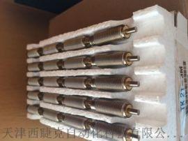 STR油压缓冲器AC2015-S AD2525 AD2016