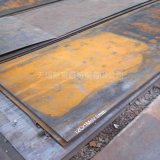 12Cr1MoV钢板|无锡12Cr1MoV钢板