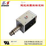 电动拖把电磁铁  BS-1578-22