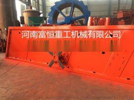 供应石料圆振动筛  矿用筛选机 多层筛选设备