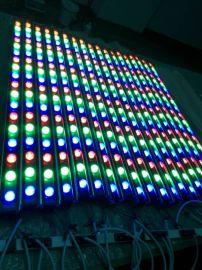 燈條燈,洗牆燈GWD-XQD18W