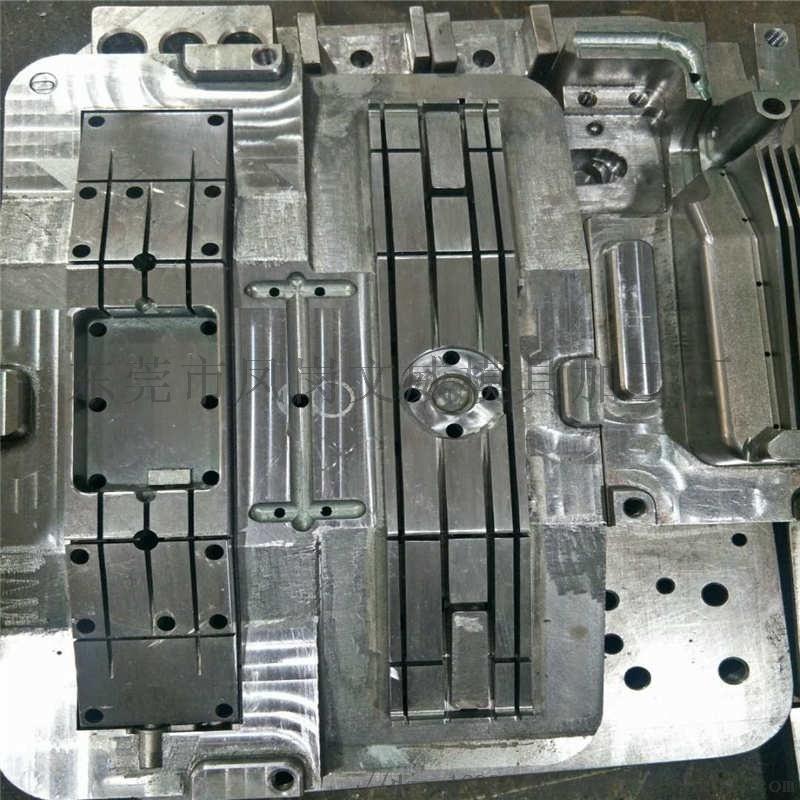 广东外壳模具注塑外壳塑料开模加工厂 塑料模具制造厂家定制