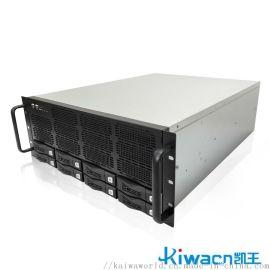 GPU服务器机箱 OEM/ODM生产厂家