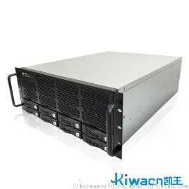 GPU服務器機箱 OEM/ODM生產廠家