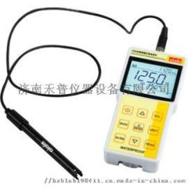 便携式电导率仪CD300