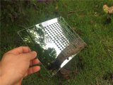 LED反光板定制加工 亚克力反光镜片