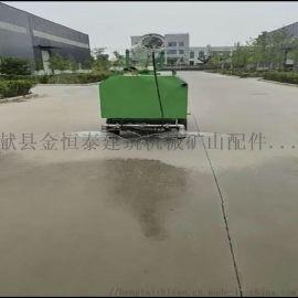 厂家生产 电动多功能 洒水车