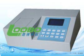 水质检测LB-100型COD快速测定仪