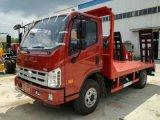 福田康瑞H3雲內130馬力平板車