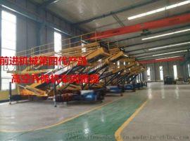 高空压瓦机设备A高空压板机设备