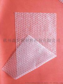 气泡膜气垫膜厂家直接防震抗压