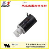 一体化蒸溜仪电磁阀 BS-0838V-01