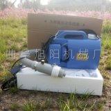 热销消杀喷雾器 手提式电动超低容量雾化机