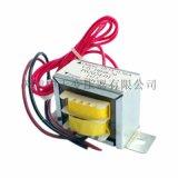 DB48 低频/矽钢片/导线夹框/电子变压器