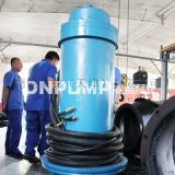 立式大流量排涝轴流泵生产厂家质量保障
