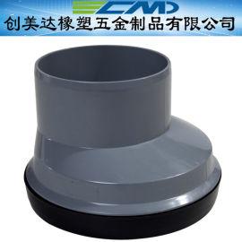 阳**用坐便器防堵7字形管视频肇庆坐便器转换接头