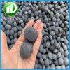 污水處理用鐵碳填料 高含鐵量微電解鐵碳填料廠家