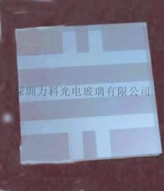力科钢化导电玻璃厂 防雾玻璃