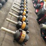 热销直径700双边车轮组 长期现货车轮组规格齐全