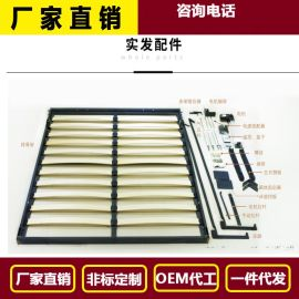 电动1200*1900隐形床 智造坊PTL隐形床