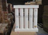 80X50鋼製柱式散熱器 鋼柱暖氣片