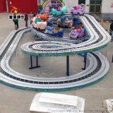 童星廠家供應迷你穿梭兒童遊樂設備景區遊樂設備