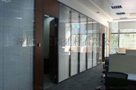 珠海办公室高隔断 美隔隔墙工厂定制