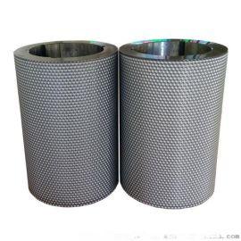 复合肥造粒生产线设备 造粒机生产线与磨具