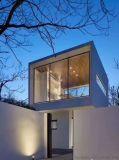 窄邊全景門窗 室外窄邊隔熱門窗 斷橋窄邊推拉門窗