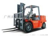 合力H3系列 3-3.5噸蓄電池平衡重式叉車出租