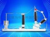 JW-TNG系列變壓器中性點接地保護裝置