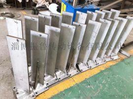 山东搅拌装置设计生产厂家减速机搅拌器价格