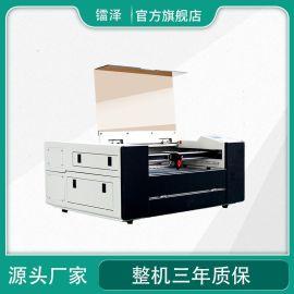 5030二氧化碳激光雕刻机60W