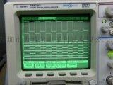 回收54642D   回收示波器54642D