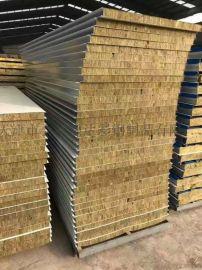 天津和平区活动板房厂/销售各种彩钢板/移动板房销售