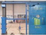 MFQ-2000吊桶式闭锁器厂家