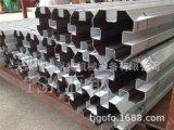 天津不鏽鋼制品加工鈑金加工不鏽鋼折彎