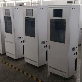 LB-8040 型COD 水质在线自动监测仪