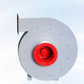 佛山鼓风机离心引风机除尘风机低噪音熔喷布引风机