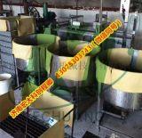 辽阳哪里有卖干豆腐机的厂家,全自动干豆腐机生产线好用吗