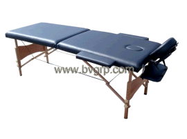 BMT001便携式折叠按摩床