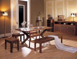 寶東奧廠家直銷桌椅水性漆不污染環境