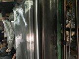 双相不锈钢丝网现货2205 2507材质价格 铁锦厂家