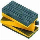 防震垫铁,兴达机床量具品质卓越
