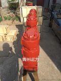 供应S200掘进机三联泵CBZ2063/2050/2040价格厂家型号