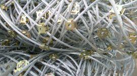 安平sns柔性防护网边坡防护网厂家 公路边坡防护网