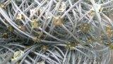 安平sns柔性防護網邊坡防護網廠家 公路邊坡防護網