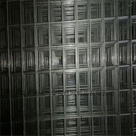 优质电焊网片,冷镀锌电焊网价格
